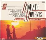 Romantic Moments [5-disc set]