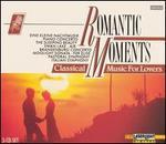 Romantic Moments [5-disc set]