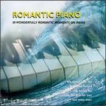 Romantic Piano [Mastertone]