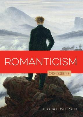 Romanticism - Gunderson, Jessica