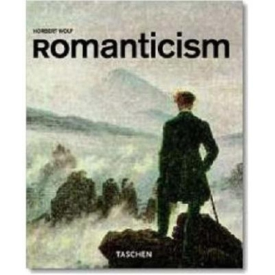 Romanticism - Wolf, Norbert, and Walther, Ingo F (Editor)