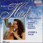 Romantische Harfe (Romantic Harp)