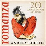 Romanza [20th Anniversary Edition]