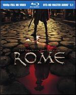 Rome: Season 01