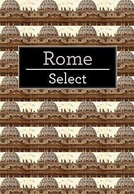 Rome Select -