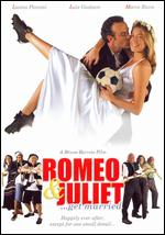 Romeo and Juliet Get Married - Bruno Barreto