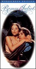 Romeo and Juliet - Franco Zeffirelli