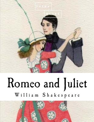 the timeless story of william shakespeares romeo and juliet The classic play romeo and juliet by the famous playwright william shakespeare is one of the most beautiful love stories of all time and has captured and inspired.
