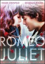 Romeo & Juliet - Carlo Carlei
