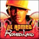 Romeoland