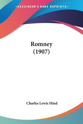 Romney (1907) - Hind, Charles Lewis