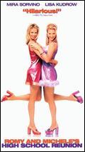 Romy and Michele's High School Reunion - David Mirkin