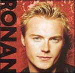 Ronan [UK Bonus Tracks]