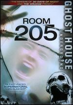 Room 205 [WS]