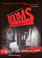 Rooms for Tourists