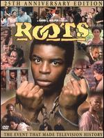 Roots [25th Anniversary Deluxe Edition] [3 Discs]