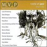 Roots of Jazz, Vol. 1