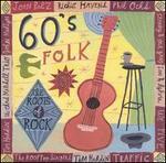 Roots of Rock: 60's Folk