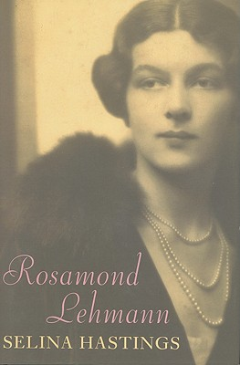 Rosamond Lehmann - Hastings, Selina