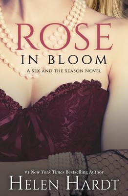 Rose in Bloom - Hardt, Helen