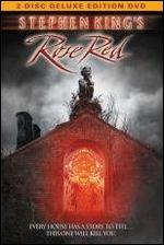 Rose Red - Craig R. Baxley