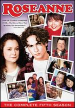 Roseanne: The Complete Fifth Season [3 Discs] -