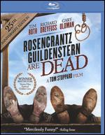Rosencrantz and Guildenstern Are Dead [Blu-ray] - Tom Stoppard