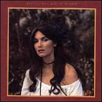 Roses in the Snow [Expanded] - Emmylou Harris