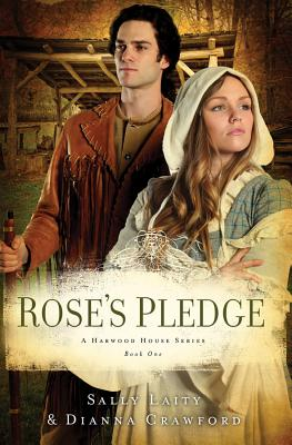 Rose's Pledge - Laity, Sally, and Crawford, Dianna