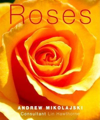 Roses - Mikolajski, Andrew