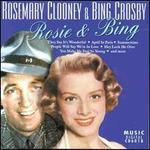 Rosie & Bing