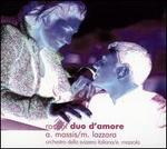 Rossini: Duo D'Amore