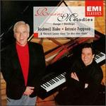 Rossini: Melodies
