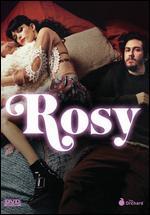 Rosy - Jess Bond