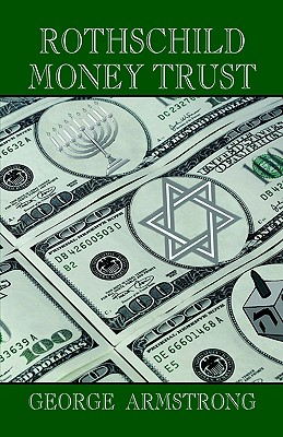 Rothschild Money Trust - Armstrong