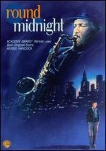 'Round Midnight - Bertrand Tavernier