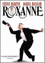 Roxanne - Fred Schepisi