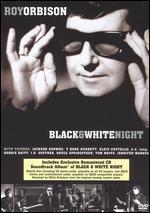 Roy Orbison: Black & White Night [DVD/CD]