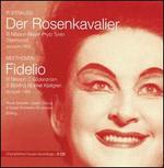 Royal Swedish Opera Archives, Vol. 2