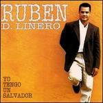 Ruben Linero