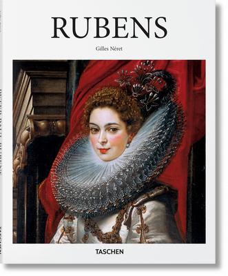 Rubens - Neret, Gilles