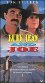Ruby Jean and Joe