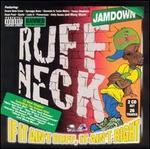 Ruff Neck