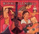 Rumba Flamenco [Putumayo]