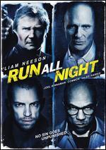 Run All Night [UltraViolet] [Includes Digital Copy]