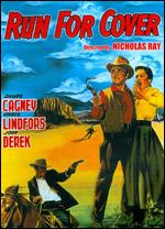 Run for Cover - Nicholas Ray