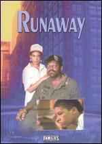 Runaway - Gilbert Moses