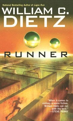 Runner - Dietz, William C