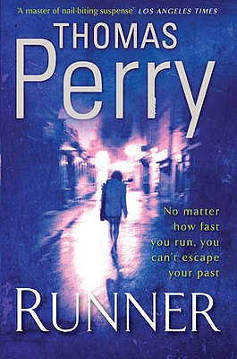 Runner - Perry, Thomas