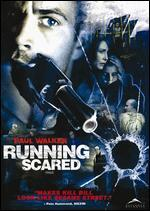 Running Scared [French]